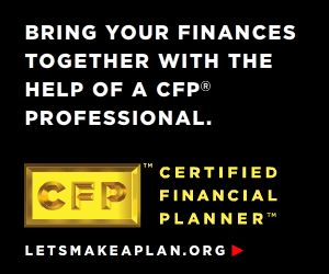 Financial Planni...H And R Block Budget Challenge Tips