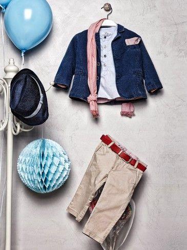 Κitten σετ :: Παιδικά Ρούχα - Maison Marasil