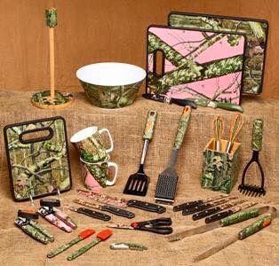 Best 25 camo stuff ideas on pinterest for Camouflage kitchen ideas