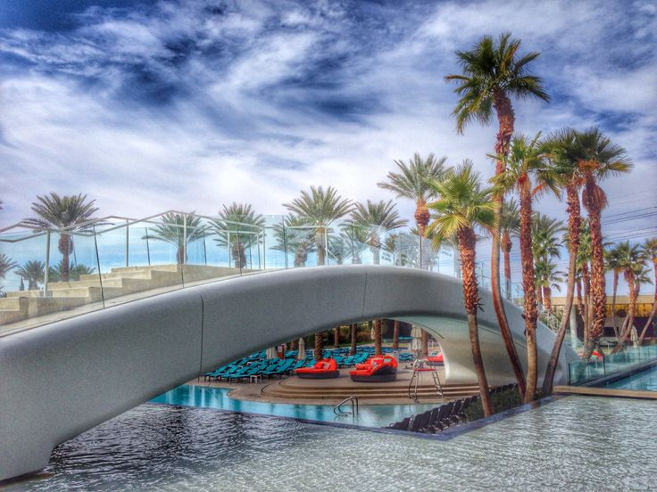Green river casino henderson nevada