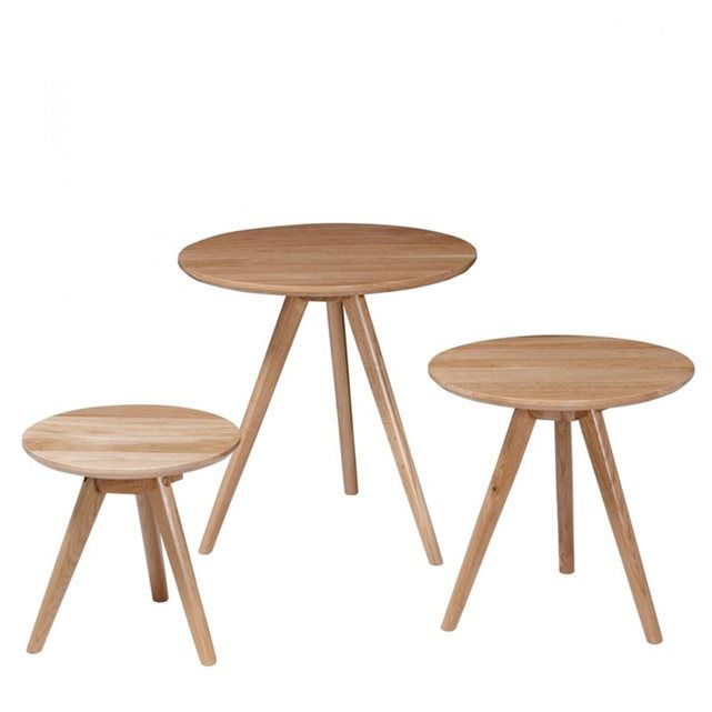 17 Best ideas about Table Basse Bois Massif on Pinterest Table en bois massif, Meuble bois  # Table Basse Bois Massif Brut
