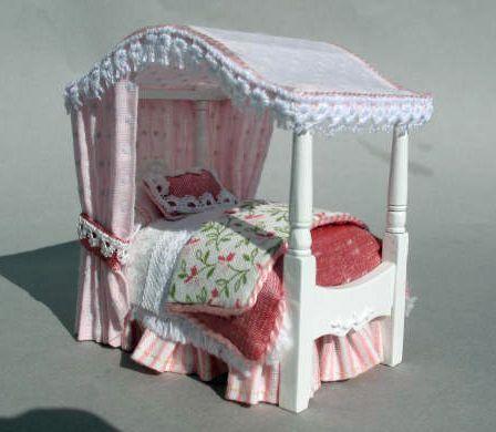 17 Best images about Dollhouse Miniatures on Pinterest ...