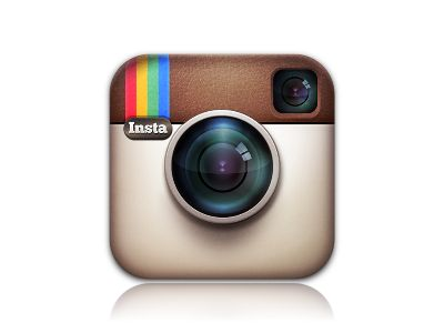 5 Ways Instagram Beats All Other Social Media Sites