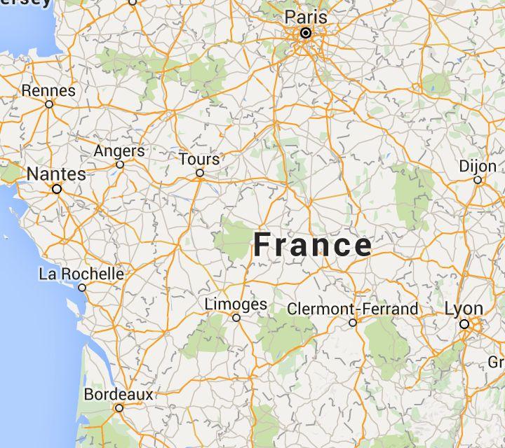 Heerlijk ontspannen op een kleine camping in Frankrijk met zwembad of aan een rivier. Boek een kleine camping in Frankrijk bij een Nederlandse eigenaar?