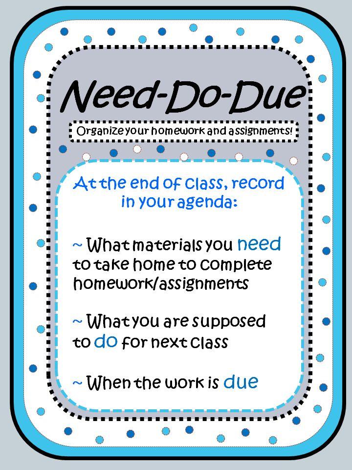 Great Middle School Social Studies teacher blog