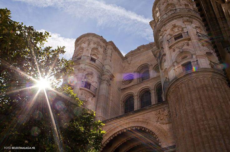 Eén van de bekendste bezienswaardigheden in Malaga is de kathedraal. Opvallend vanwege de nooit afgebouwde toren aan de voorzijde. Het interieur van de kathedraal is prachtig. Vooral het houten koor met beelden is indrukwekkend. Lees er hier meer over: http://www.beleefmalaga.nl/kathedraal-malaga/