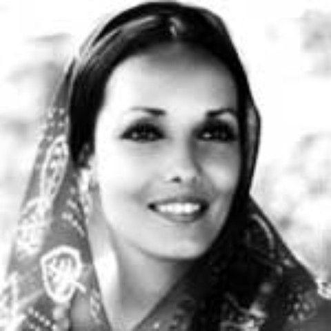 Anna Kashfi (Sept. 1934 - Aug. 2015) first wife of Marlon Brando #Brando