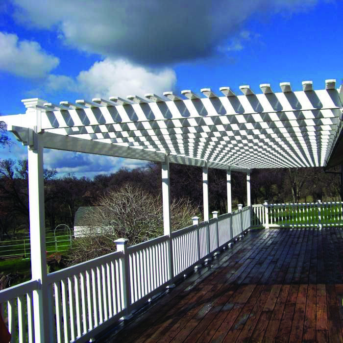 Pergola Canopy And Pergola Covers Patio Shade Options And Ideas Pergola Outdoor Pergola Pergola Garden