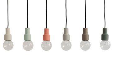 Porzellan und Keramik Design - KULØR
