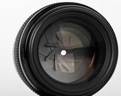 Fotografieren lernen: Blende, Verschluss, ISO und wie es zusammenhängt
