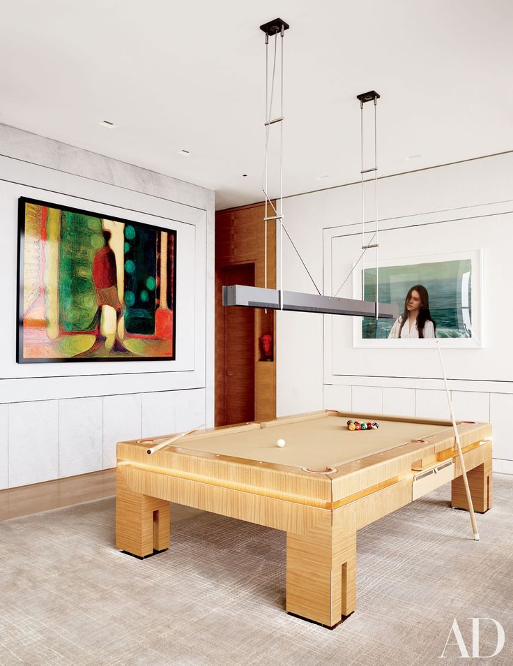 majestic interior design games for girls. 14 Beautiful Billiard Rooms Where You Can Play in Style 7 best Top Notch Media  Games images on Pinterest