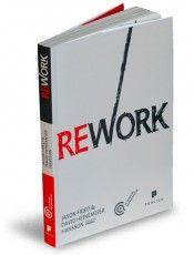 o carte care te determina sa gandesti mai mult si ca toate cartile de la editura Publica te inspira