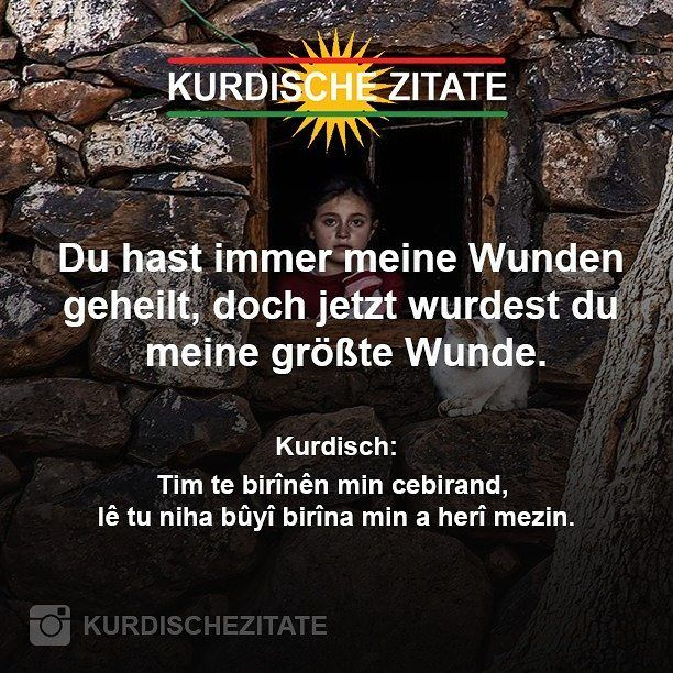 """Gefällt 1,094 Mal, 4 Kommentare - Kurdische Zitate (@kurdischezitate) auf Instagram: """"@kngctn ◀ Folgen. Markiert eure Freunde. _ #Kurdistan #Kurd #Kurdish #KurdischeZitate #Zitate…"""""""