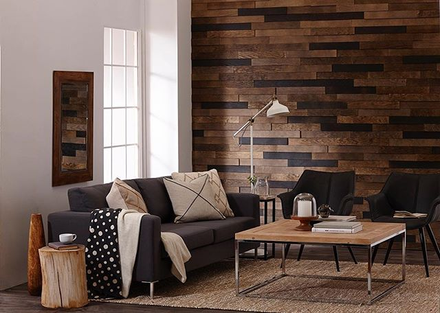 10 Best Collections By Timberwall Images On Pinterest