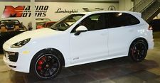 Awesome Porsche: Awesome Porsche 2017: Nice Porsche: porsche cayenne  Rides Check more at 24car.t...  Cars 2017 Check more at http://24car.top/2017/2017/07/15/porsche-awesome-porsche-2017-nice-porsche-porsche-cayenne-rides-check-more-at-24car-t-cars-2017/