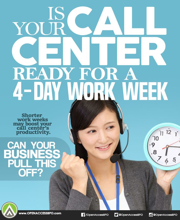 287 best Call Centers images on Pinterest Employee engagement - how to call out of work