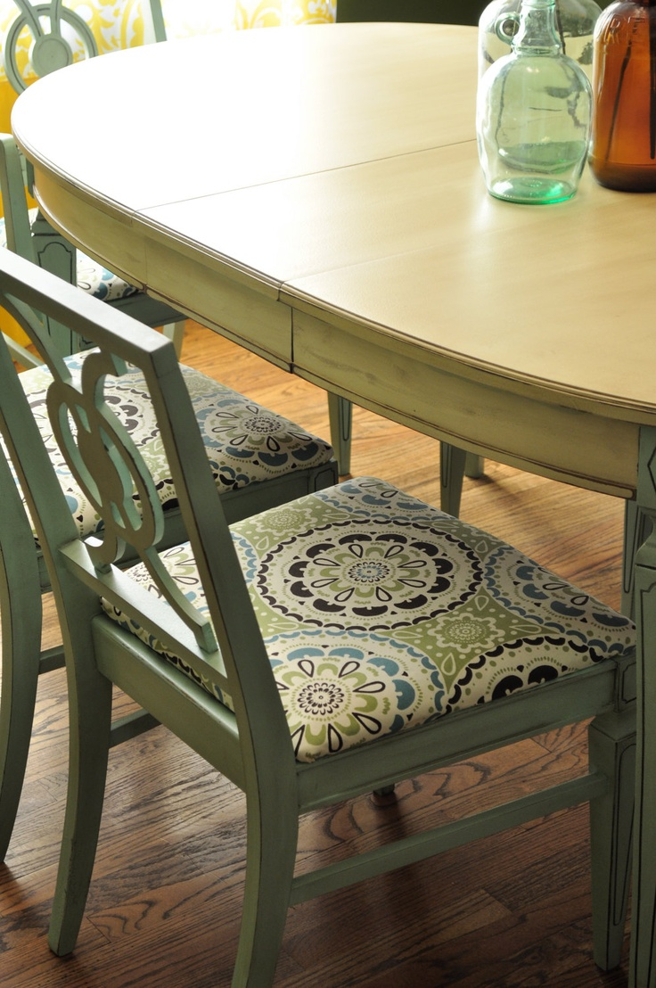 392 Best Chairs Images On Pinterest  Furniture Makeover Brilliant Funky Dining Room Table And Chairs Design Ideas