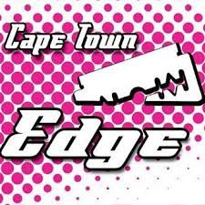 2012-2013 Cape Town EdgeThe Recipient has been awarded a once-off grant from ACT in the amount of R 10, 000 in support of the launch party of Cape Town Edge at the NAF.