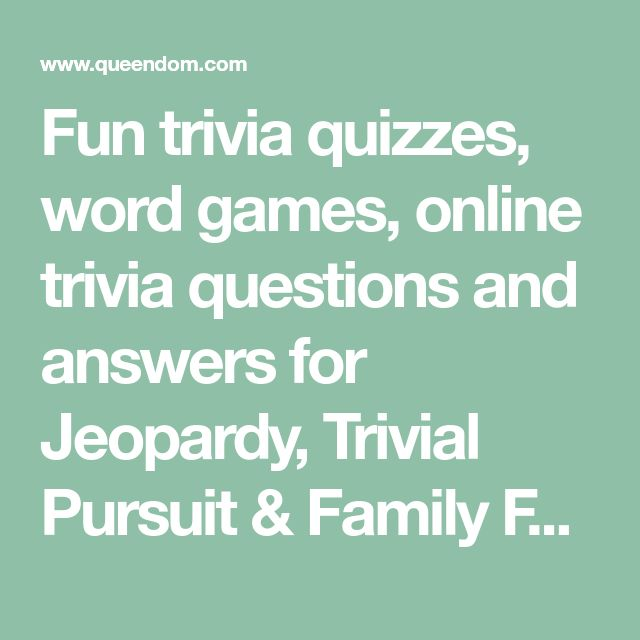 Images of Family Feud Questions And Answers - #rock-cafe