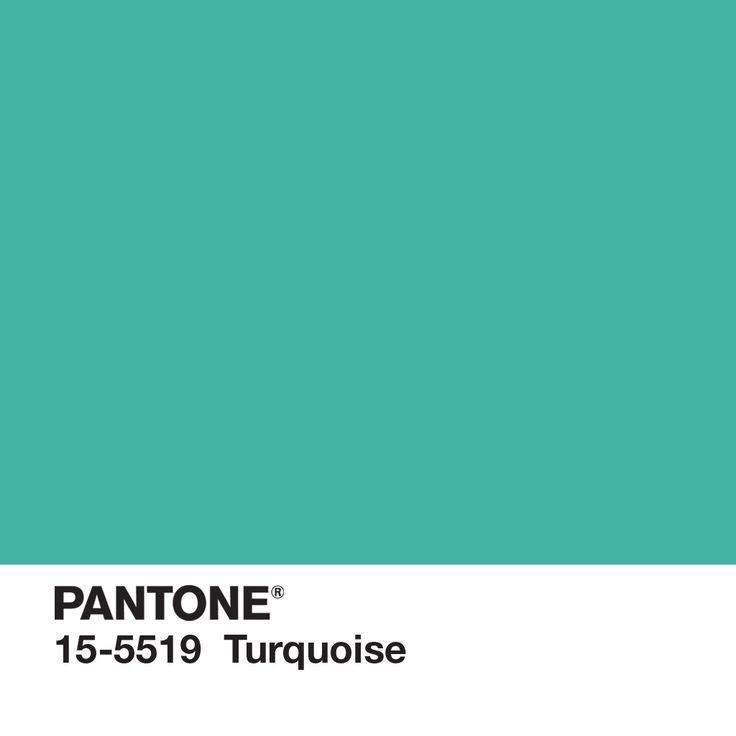 I choose turquoise stones to wear, turquoise clothes to wear and my favorite paint for my art is turquoise.