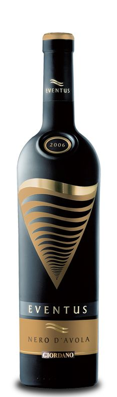 "Nero d'Avola Sicilia igt ""Eventus"" #taninotanino #vinosmaximum"