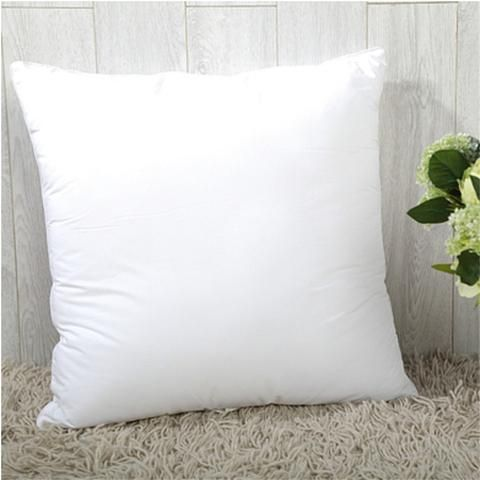 34 best Throw pillow covers images on Pinterest