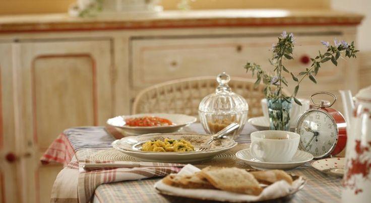 Herdade da Matinha Country House & Restaurant , Cercal, Portugal