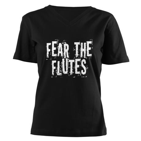 i so want this shirt to band one day and see how the low brass and trumpets react:D (bucket list)