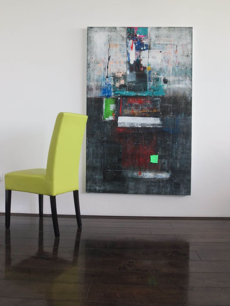 Damjan Pavlovic extra large wall painting  acrylic canvas limited edition expressionism impressionism architecture loft contemporary penthouse open space office abstract minimalism spiritual horizon city view landscape meditation transformation intimate space everyday life saatchi gallery original art for sale by artist affordable modern art buy art online worldwide shipping original art direct from artist art shopping