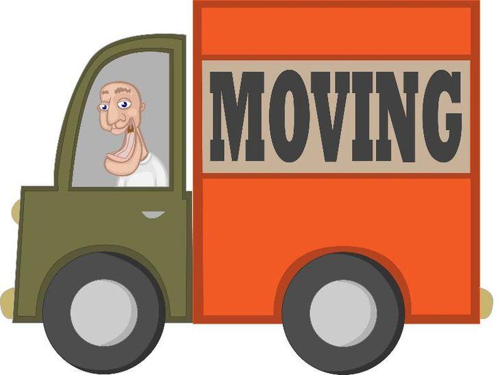 Vehicleinsuranceftlauderdale nontrucking liability