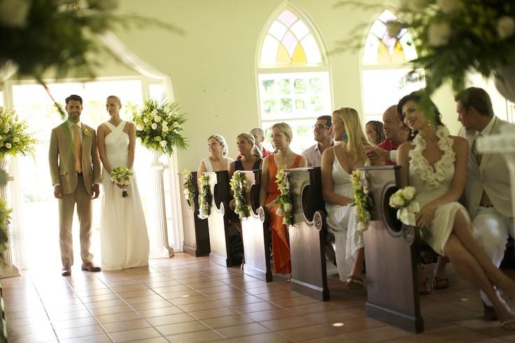 Walking Down The Aisle Weddingmusicprojectbandcamp Album Catholic Wedding Hymns