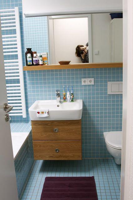 65 best Bad images on Pinterest Room, Bathroom ideas and Home - badezimmer gemütlich gestalten