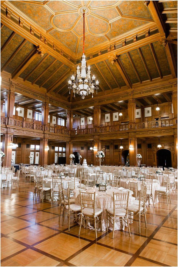 The 25 best scottish modern wedding venues ideas on pinterest scottish rite cathedral wedding scottish rite events scottish rite wedding reception indianapolis wedding junglespirit Gallery