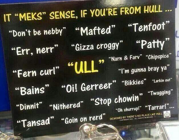 Hullness