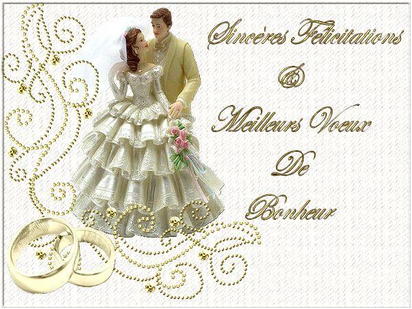 carte anniversaire de mariage gratuite