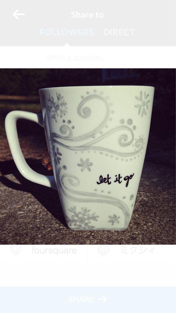 Hey, I found this really awesome Etsy listing at https://www.etsy.com/listing/209179698/let-it-go-mug-coffee-mug-coffee-cup