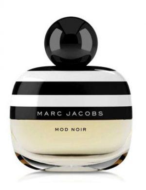 BEM-VINDO AO E.S.P FASHION BLOG BRASIL: Mod Noir de Marc Jacobs (2015) por Jean-Claude Del...