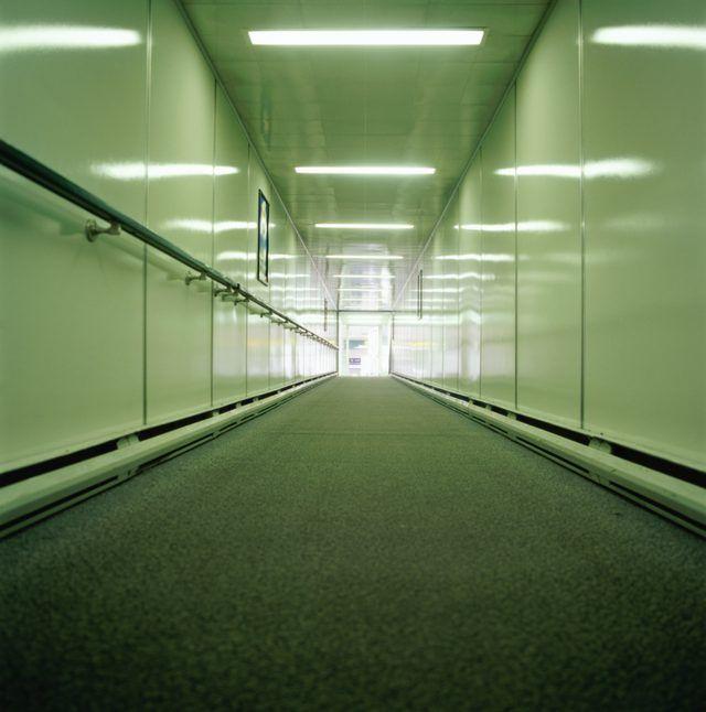 Step 1 Fluorescent Light Fluorescent Fluorescent Light Fixture