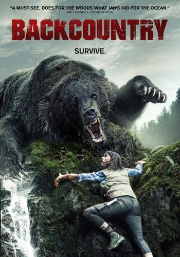 image result for backcountry movies in 2018 pinterest movies