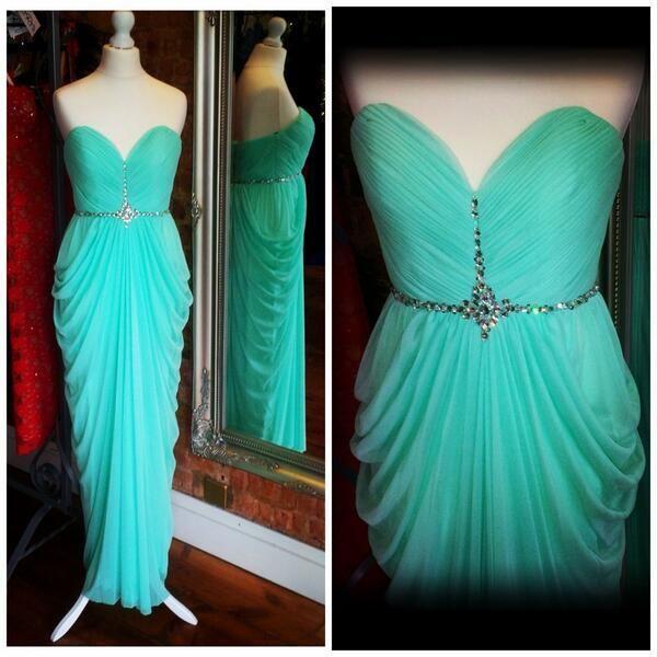 Greek Wedding Dresses Online Best Dress Ideas Pinterest: 17 Best Ideas About Turquoise Bridesmaid Dresses On
