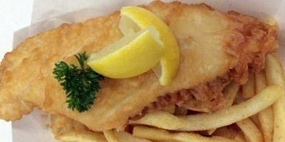Caloundra Seafood Market   Fish & Seafood Sunshine Coast
