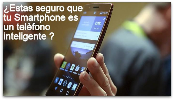 Genera ingresos desde tu celular y las redes sociales. Sácale todo el provecho posible a tu mòvil haz que trabaje para ti >>> http://bit.ly/2bwsS1ldinerocontucelular - http://ift.tt/1HQJd81