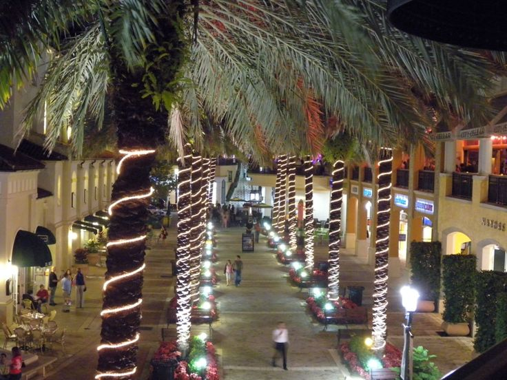 City Place West Palm Beach Events Events In Or Near