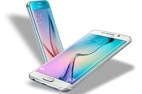 Concorra a um iPhone 6, Galaxy S6 ou iPhone 6 Plus