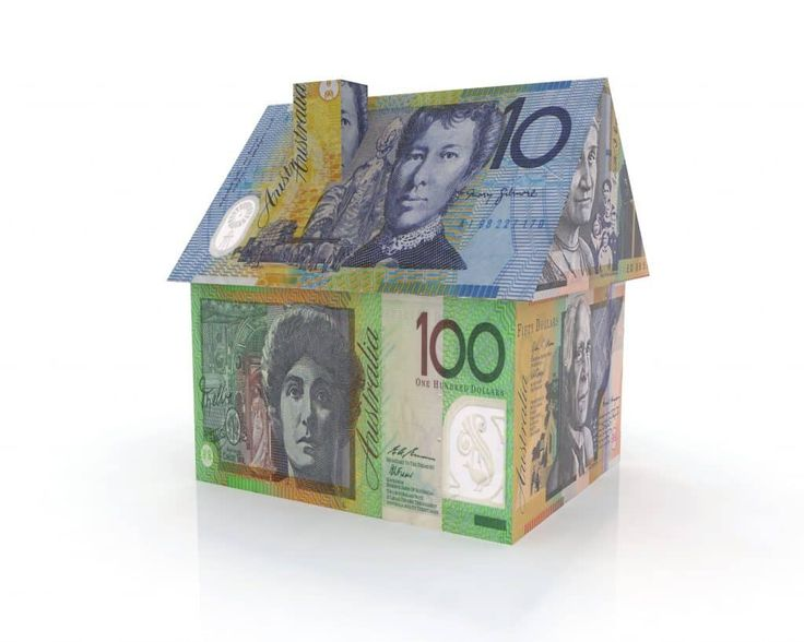 How home loan redraw works and why it's a handy loan feature - http://www.oceanhomeloans.com.au/how-home-loan-redraw-works-and-why-its-a-handy-loan-feature/