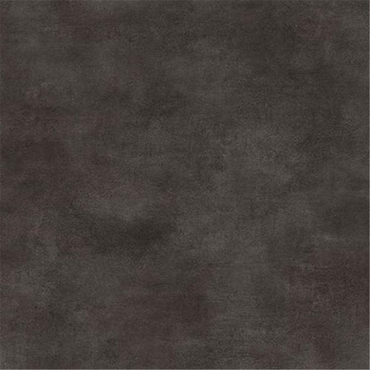 Våtrumsgolv Forbo Aqualon Concrete Graphite 4896
