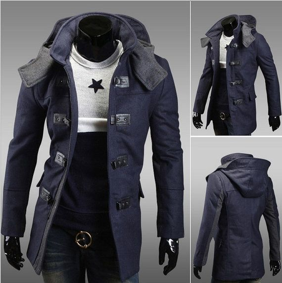 192 best buy mens designer clothes images on Pinterest | Men ...