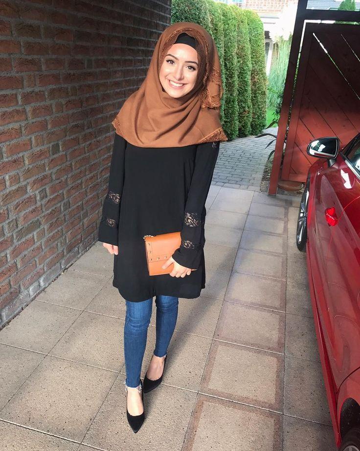 """2,438 Beğenme, 37 Yorum - Instagram'da B E Y Z A  T U R A N /21 y/o (@beyza.turan.__): """"Hellooooo """" turkish hijab"""