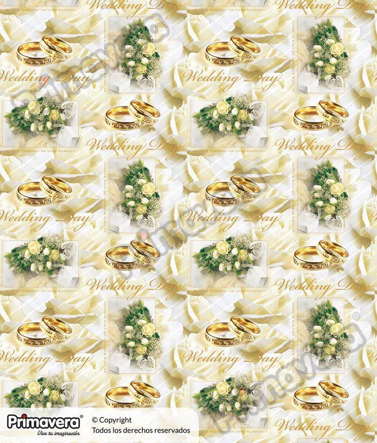 Papel Regalo Celebración 1-486-969 http://envoltura.papelesprimavera.com/product/papel-regalo-celebracion-1-486-969/