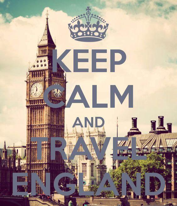 Keep calm and...    Haileybury college:  Uno de los colegios más prestigiosos y bonitos de inglaterra.  Un programa donde visitarás varias veces Londres.       Haileybury ofrece un entorno estimulante para sus estudiantes a la hora de imponerles desafíos y hacer que descubran su identidad para que se desarrollen como adultos seguros y generosos    #WeLoveBS #inglés #idiomas  #Haileybury #ReinoUnido #RegneUnit #UK  #Inglaterra #Anglaterra #HarryPotter